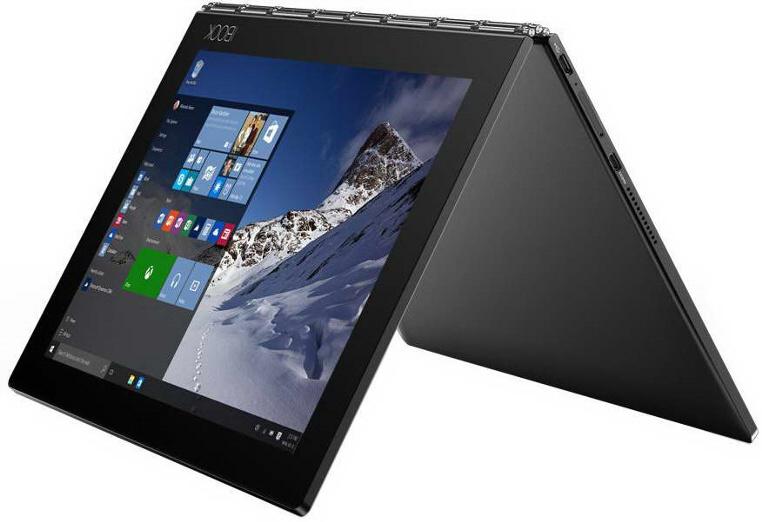 Lenovo Yoga Book YB1-X91L Download wireless driver webcam driver